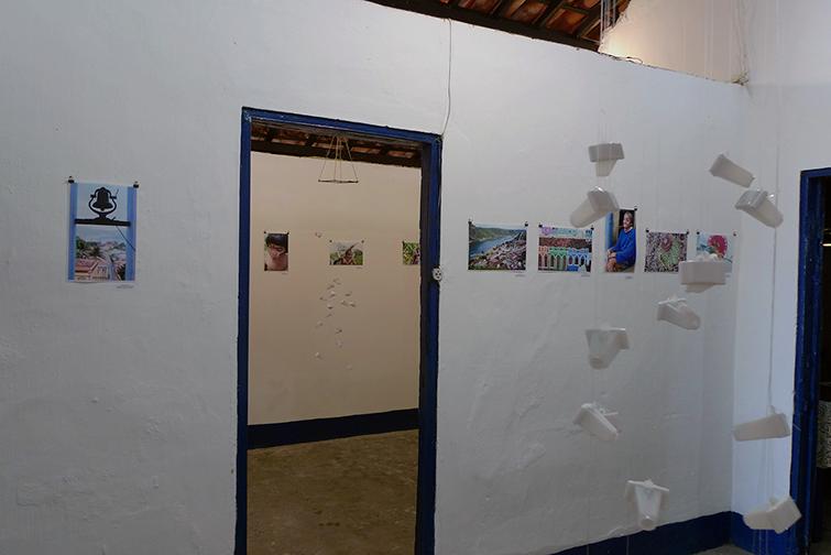 exhibit_20120007