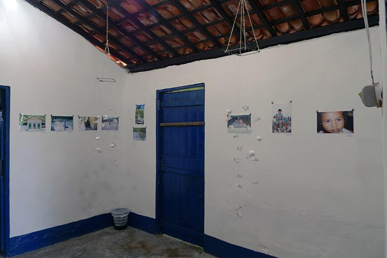 exhibit_20120008