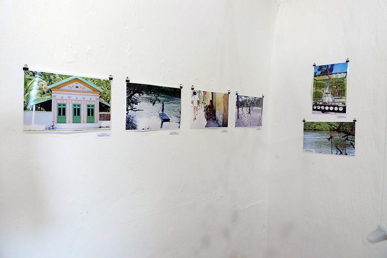exhibit_20120017