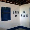 exhibit_20120001