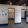 exhibit_20120005