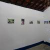 exhibit_20120006