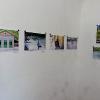 exhibit_20120009