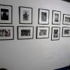 exhibit_20120010