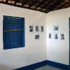 exhibit_20120011
