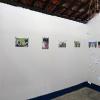 exhibit_20120015