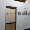 exhibit_20120016