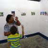 exhibit_20120022